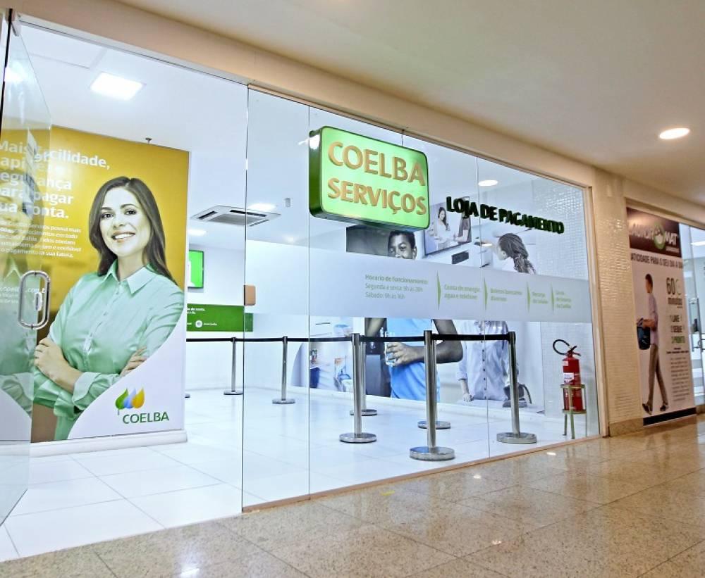 c27800613 Salvador Norte Shopping – Perto de você. | A melhor opção em lojas ...